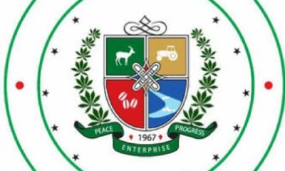 Kwara State Government to Compensate Health Workers