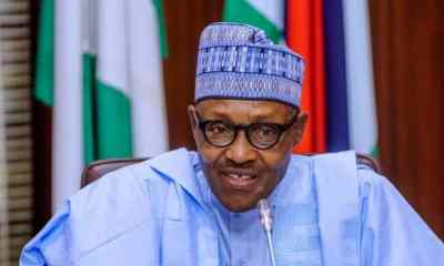 President Muhammadu Buhari has advised political candidates and security personnel to behave responsibly in the forthcoming Edo state governorship elections