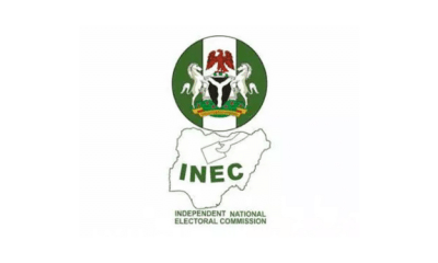 The Independent National Electoral Commission (INEC) in Akwa Ibom is set to arraign two university lecturers in the state for their involvement electoral fraud.