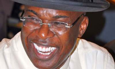 Sylva Federal Government Not in A Position to Pay Subsidy