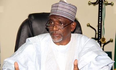 ASUU Strike on N1.3 Trillion Agreement by Past Administration- Minister