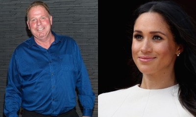 Meghan Markle's Brother to Participate in Big Brother Australia