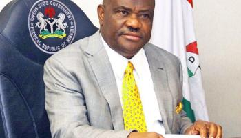 Rivers State Govt. Approves N5bn for Development of Medical Facilities