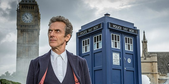 doctor-who-season-9-peter-capaldi