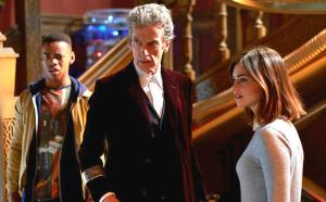 recaps-doctor-who