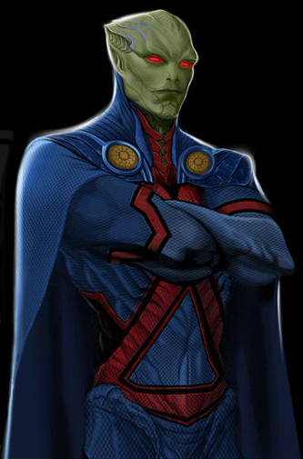 martian_manhunter_clash.jpg