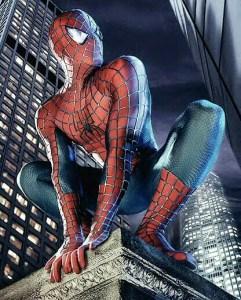 spidermanmovie