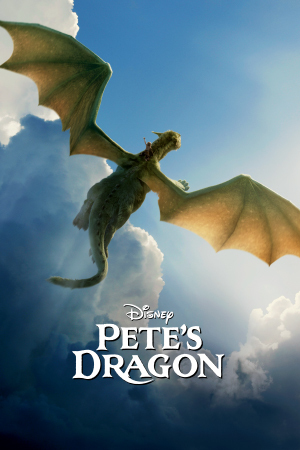 au_movie_poster_petesdragon_3f223dac