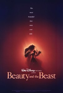 beauty-and-the-beast-poster-original