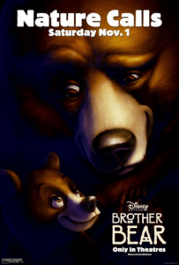 brother_bear_poster