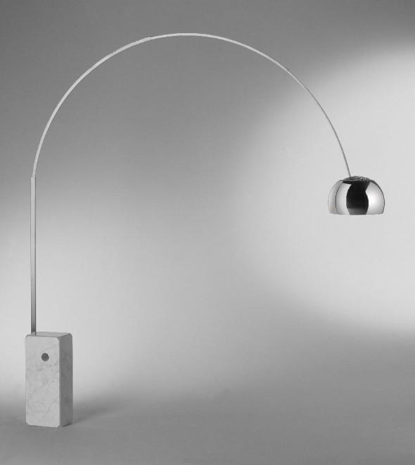 Scopri quali sono le 5 lampade da tavolo perfette per fare un investimento di. Eccovi Una Selezione Delle Lampade Piu Famose Di Design Quale Preferite Blog Newformsdesign