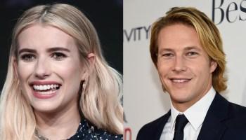 Trailer Released For Netflix Film Holidate Starring Emma Roberts And Luke Bracey New On Netflix News