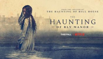 First Look At The Haunting Of Bly Manor From Mike Flanagan Coming This Year New On Netflix News