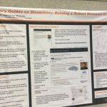 Disabilities_poster