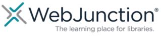 WebJunction