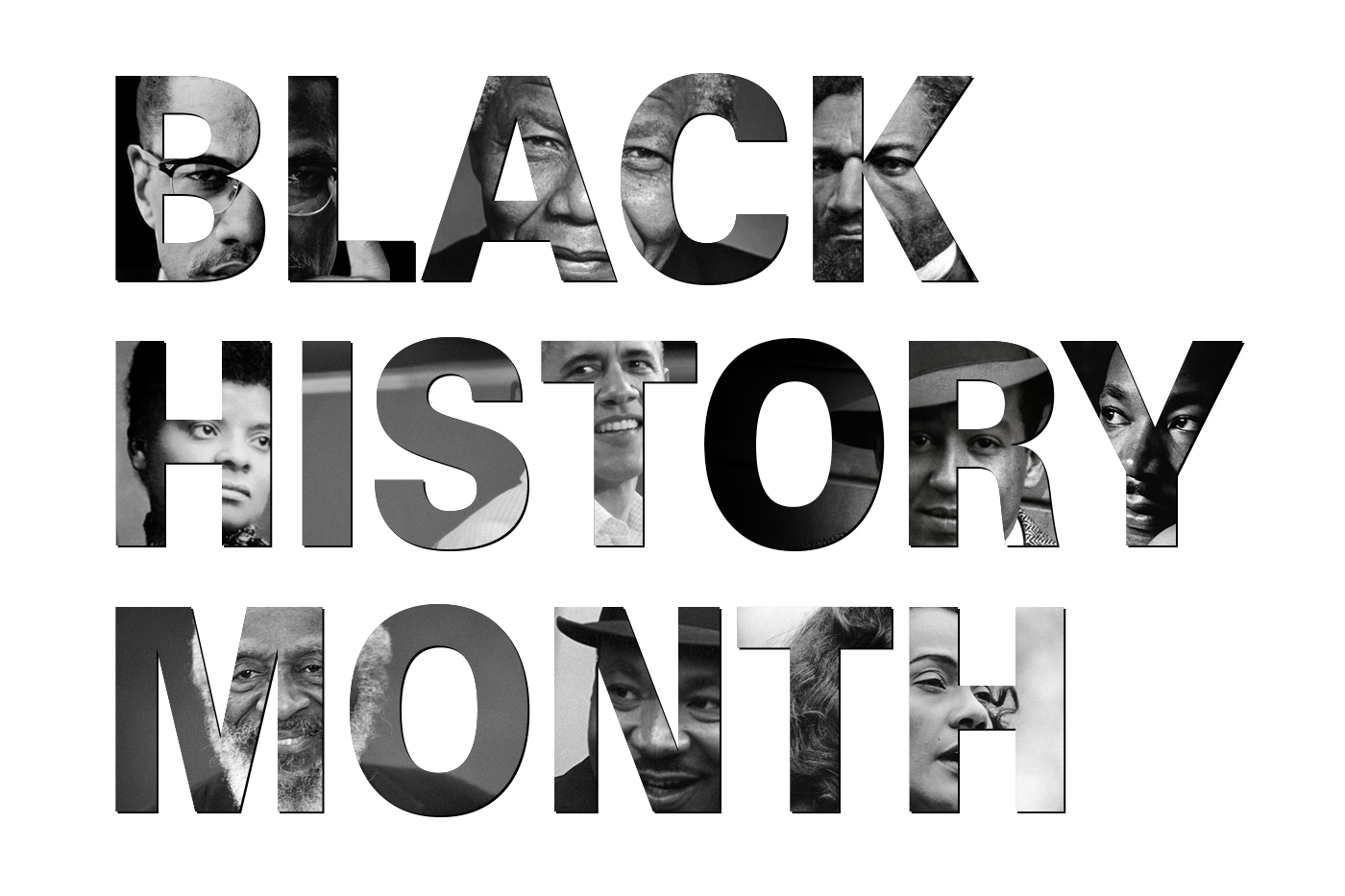 Northeastern S Black History Month To Honor Contributions