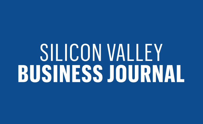 NOVO Construction, Inc Ranks #3 on the Silicon Valley Business Journal's Largest General Contractors