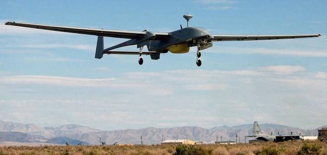 heron-1-drone-UAV.jpg
