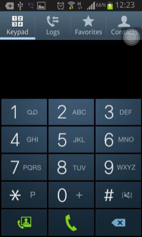 GalaxyS2-jelly-bean-4.1.2-osify-cambodia-08062013 (3)