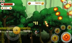 soksao-game (5)