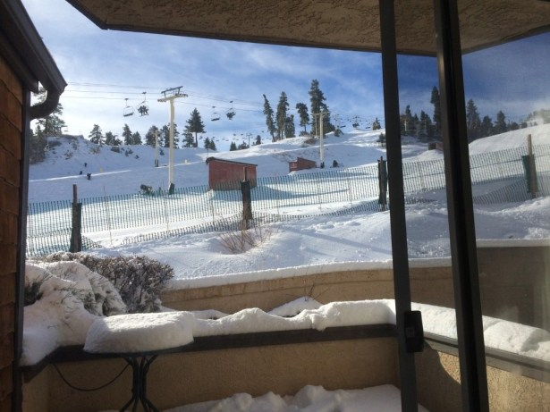 snowy_morning