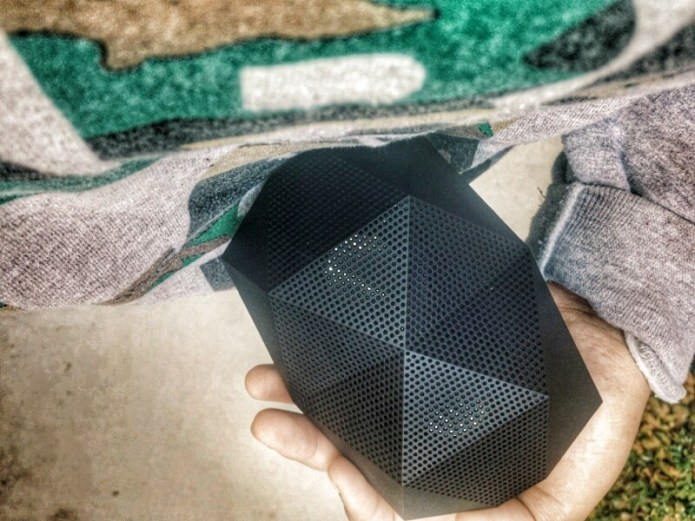Gabe P - Turtle Shell 2.0 is Family-Proof