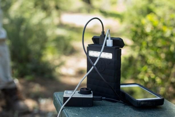 ot2650-b-kodiakplus2-charging-2