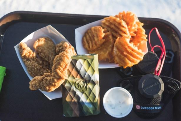 chips-tahoe-november-2015-56