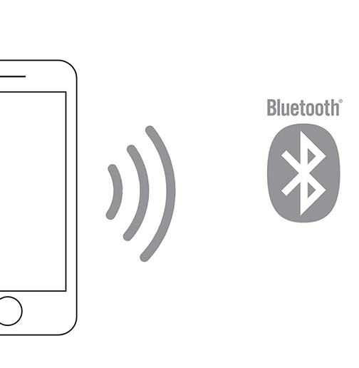 True Wireless Bluetooth Explained