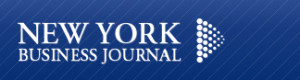 new-york-business-journal