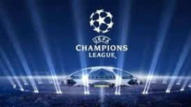 Real Madrid, Juventus eliminated from Champions League