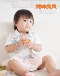 119!孩子何時應掛急診 - 生活科技 - PChome 新聞