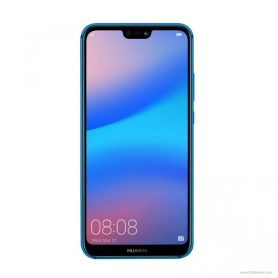 Huawei-P20-Lite-Official-001