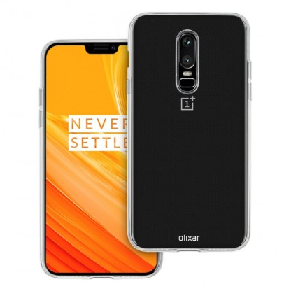 oneplus-6-case-maker-004