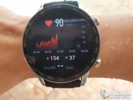 Honor MagicWatch 2 review 103