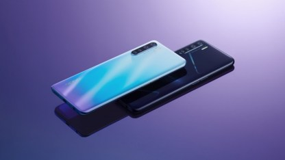 oppo a91 leaked 002