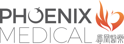 Phoenix Medical Blog