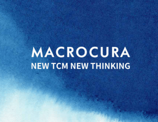 Introducing Macrocura