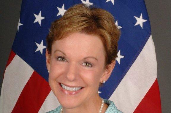 ทูตสหรัฐฯ พบปะหน่วยงานการค้าและนักธุรกิจชาวอเมริกันในภูเก็ต