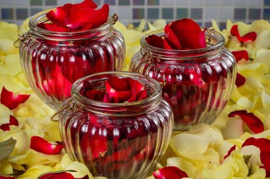 อมารี ภูเก็ต ชวนเติมความหวานช่วงเทศกาลแห่งความรัก