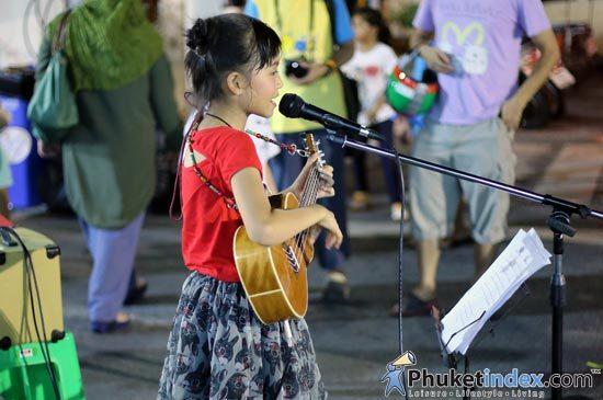 โครงการท้าฝันเยาวชนคนดนตรี ประจำปี 2559โครงการท้าฝันเยาวชนคนดนตรี ประจำปี 2559