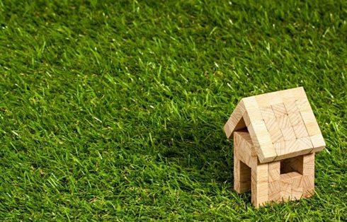 เลือกซื้อบ้านใกล้สุวรรณภูมิเพื่อการใช้ชีวิต ที่ไม่หยุดการพัฒนา