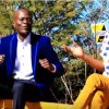 Oscar Pambuka Changes Career ,Takes Up Zim Dancehall