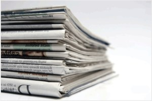 rassegna stampa concorrenza sleale