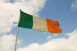 pedofilia in irlanda