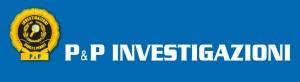 P & P Investigazioni