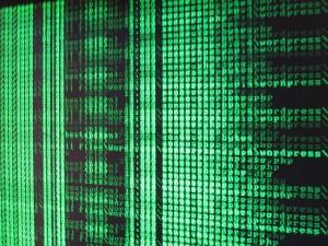 furto dati aziendali