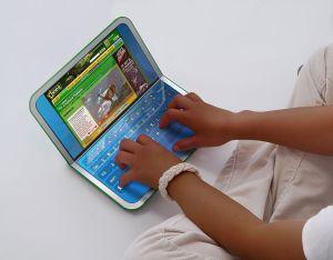 google e tutela minori