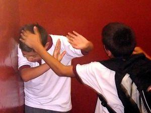 bullismo a scuola