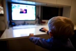 evitare la pedofilia online